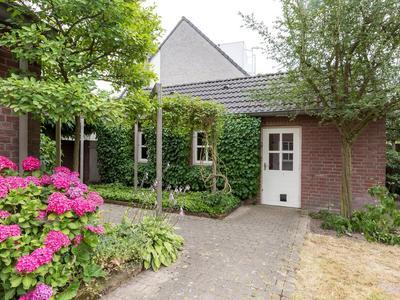 Willem De Rijkelaan 5 F in Eindhoven 5616 HZ