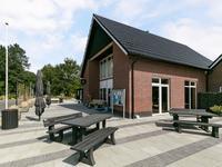 Houtvester Jansenweg 2 107 in Gasselte 9462 TB