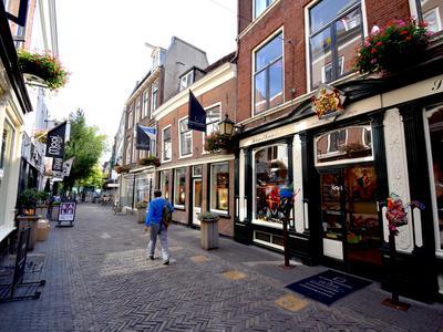 Vinkenburgstraat 17 in Utrecht 3512 AA