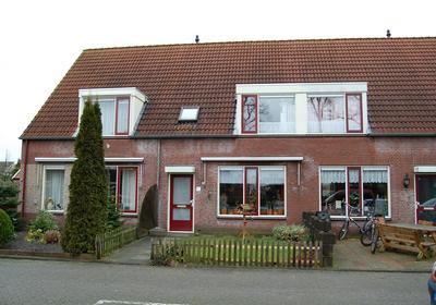 Carstensdijk 57 B in Elim 7916 RA