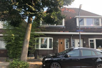 Krokusstraat 50 in Koog Aan De Zaan 1541 DJ