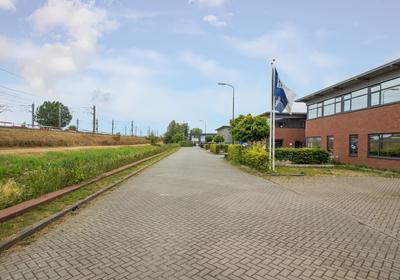 Angstelkade 2 A 3.14 in Nieuwersluis 3631 NA