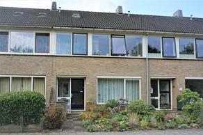 Dokter Kosterstraat 24 in Steenwijk 8331 BG