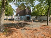 Kloosterkade 184 in Delft 2628 JH