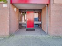 Middenstraat 2 J in Roosendaal 4702 GD