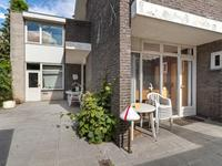 Laan Van Belgie 84 in Roosendaal 4701 CL