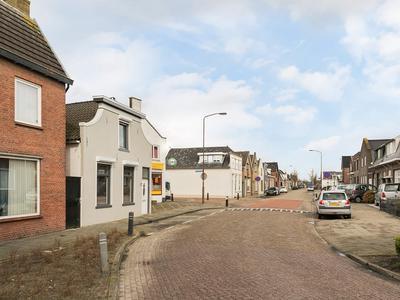 Rijpersweg 7 in Oud Gastel 4751 AN