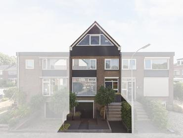 Eikstraat 4 in Beek 6573 XK