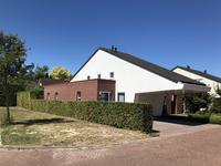 Dr L De Bruijnstraat 36 in Losser 7582 AA