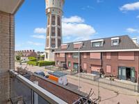 Dokter Heijptstraat 13 G in Roosendaal 4701 EA