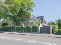 Timorlaan 43 in Den Helder 1782 DJ