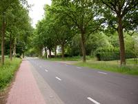 Hilsebaan 61 in Etten-Leur 4873 LH