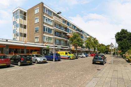 Kouwenoord 41 in Rotterdam 3079 LD