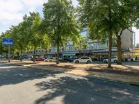 Langenhorst 267 in Rotterdam 3085 HE