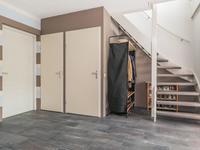 Boeimeerhof 42 in Breda 4818 RL