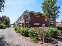 Spanbroekerweg 180 A in Spanbroek 1715 GV