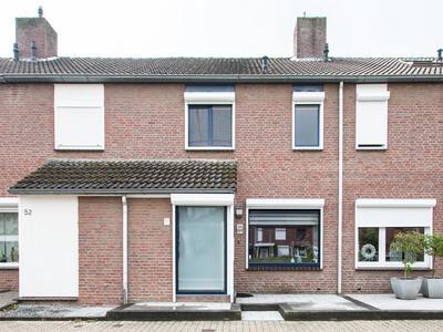 Koempel 50 in Landgraaf 6372 NA