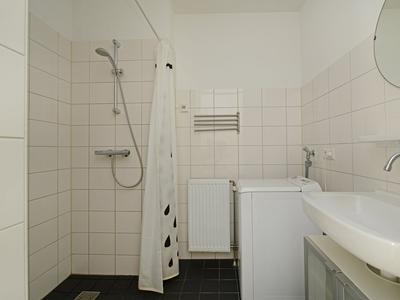 Bilderdammerweg 104 in Kudelstaart 1433 HJ