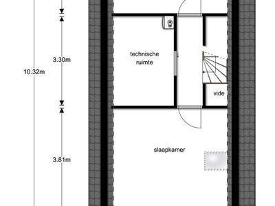 Torenstraat 5 in Helvoirt 5268 AR