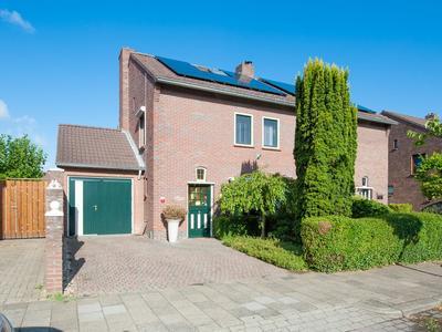 Lindenlaan 101 in Kerkrade 6464 CK
