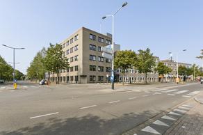 Fellenoordstraat 62 in Breda 4811 TJ