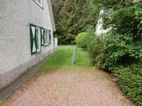 Sanatoriumlaan 6 73 in Hellendoorn 7447 PK