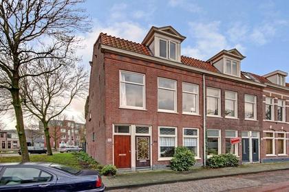 Romolenstraat 68 Zw in Haarlem 2032 RZ