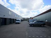 Wijkermeerweg 41 K-L in Beverwijk 1948 NT