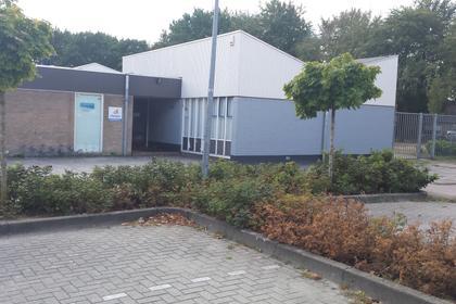 Linthorst Homanstraat 22 in Wilhelminaoord 8384 EE