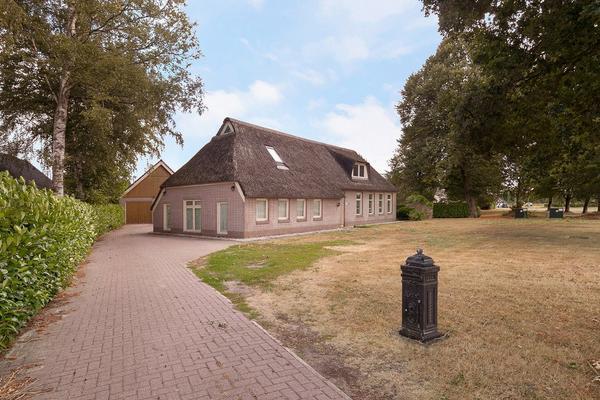 Oude Coevorderweg 20 in Dalen 7751 GS