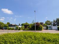 P C Boutenssingel 6 in Capelle Aan Den IJssel 2902 BH