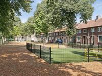 Secretaris Van Den Hoevelstraat 13 in Oisterwijk 5061 XE