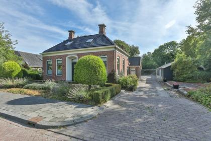Friesestraatweg 193 in Groningen 9743 AC