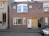 Breedstraat 12 B in Enkhuizen 1601 KD