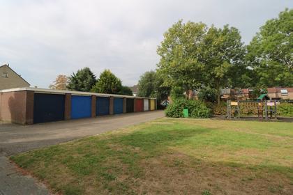 Dennenlaan 6 D in Leimuiden 2451 XK