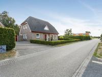Melanenweg 2 B in Halsteren 4661 SC