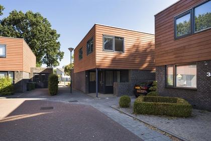 Satijnzwam 36 in Veenendaal 3903 GH