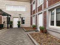 Helmstraat 5 C03 in Maastricht 6211 TA