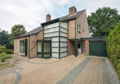 Baljuwstraat 42 in Nijmegen 6525 XN