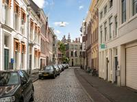 Turftorenstraat 10 in Groningen 9712 BP