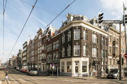 Prinsengracht 955 F in Amsterdam 1017 KL