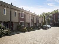 C. Hagestraat 8 in Zutphen 7204 GX