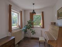 Marnixstraat 3 in Alphen Aan Den Rijn 2406 VP