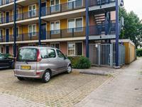 Aletta Jacobsweg 24 in Culemborg 4105 EB