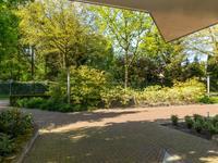 Krommeweg 14 in Helmond 5708 JM