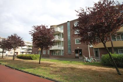 Stoutenburggracht 48 in Amsterdam 1107 KX