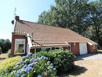 Lauder Hokweg 9 in Sellingen 9551 XV
