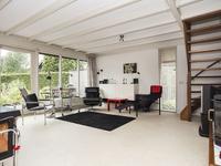 Vredenseweg 148 23 in Winterswijk Henxel 7113 AE