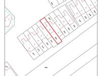 Populierstraat 39 in Tegelen 5931 KB