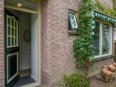 Houterweg 51 in Hem 1607 HG